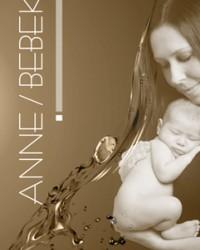 Anne Bebek Bakım Ürünleri